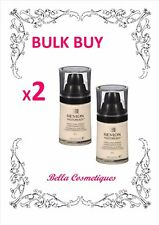 BULK 2 X REVLON PHOTOREADY PERFECTING PRIMER 001