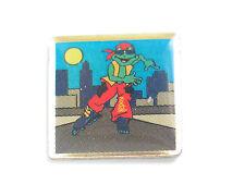Kodak Frog Skating Pin (#17)