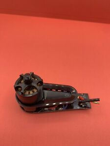 3DR Solo Motor Pod Quadcopter Clockwise CW,  Same Day Shipping
