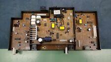 HP RG5-3943 HIGH-VOLTAGE CONVERTER 2 PCA