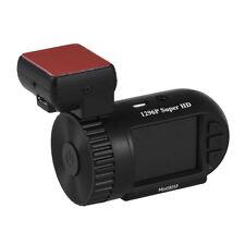 Mini Size 0805P HDMI AIT8328P OV4689 Car Dash Camera Video Recording GPS Cam DVR