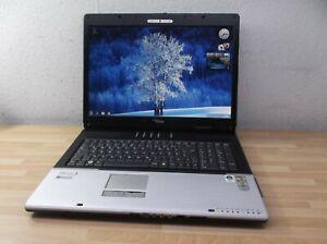 Fujitsu Siemens Amilo Xa2528 17 Zoll AMD TL-64, 2x2.2 4GB RAM 500GB HDMI WIN 7