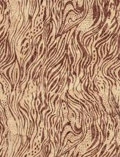 $7 Per Yd Spice Market Tonga Sienna Batik Quilt Fabric #B3315 Timeless Treasures