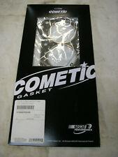 """Suzuki Swift GTI G13B Cometic Head gasket 76mm x .059"""" (Not MLS)"""