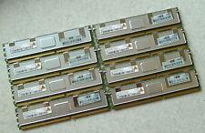 Hynix 4GB Fully Buffered Enterprise Network Server Memory Ddr2 Sdrams