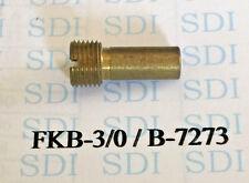 Bijur Units FKB-3/0; B-7273