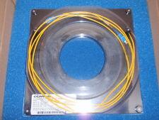 Used Corning PureForm DCF Module -668 ps/nm slope Dispersion Compensation