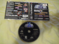 Arcade's Greatest Hits: The Atari Collection 2  (Sony PlayStation 1, 1998)