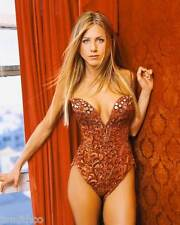 Jennifer Aniston 8x10 Photo 005