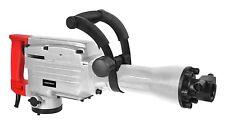 Abbruchhammer Matrix EDH 1700-1