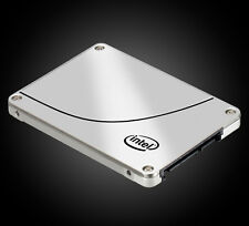 "Intel SSD DC S3500 Series 120GB (SSDSC2BB120G401) | 2,5"" SATA 3 