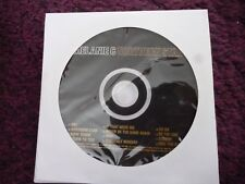 Melanie C - Northern Star (CD) NEVER BE THE SAME AGAIN*I TURN TO YOU**DISC ONLY*