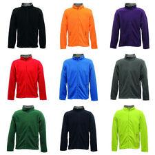 Regatta Waist Length Zip Neck Coats & Jackets for Men