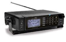 Whistler TRX-2 Digital/Analog Police Scanner Desktop DMR TRBO P25-PI/II EZ-Scan