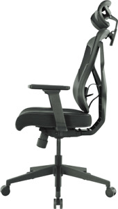 *SALE* ONEX GT-V7-Z High End Ergonomic Mesh PU Leather Office Gaming Chair