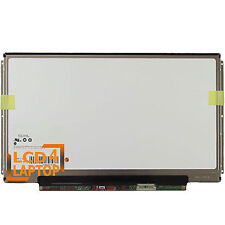 "Replacement Sony Vaio SVS13A1Y9ES CLAA133UA01 Laptop Screen 13.3"" LCD LED HD+"