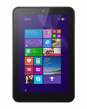 HP Tablets-Reader mit 64GB Speicherkapazität