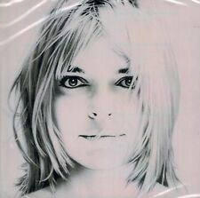 Evidemment The Best Of France Gall 825646205721