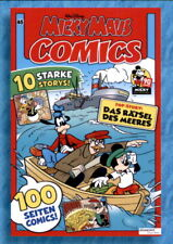 Panini Karte K9 - Disney - 90 Jahre Micky Maus