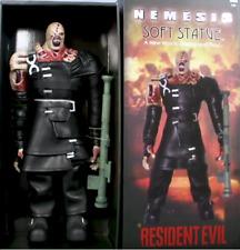 VORBESTELLUNG 07/2019 Resident Evil Figur Nemesis 38 cm Limitiert auf 5000 Stück