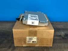 08 Pontiac Vibe - ECU - Engine Control Unit - Computer - BRAND NEW - Genuine