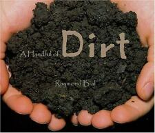 A Handful of Dirt-ExLibrary
