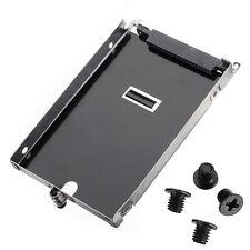 HDD Hard Drive Caddy For HP NC6110 NC6120 NC6220 NC6230 NC8230