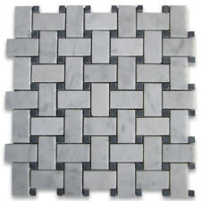 price of 1 X 2 Mosaic Tile Travelbon.us
