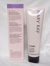 Mary Kay Timewise 3-n-1 Cleanser for Combination/Oily skin