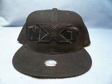 the best attitude be955 6f149 WWE Authentic NXT  WeAreNXT BRAND NEW Snapback hat cap adjustable Flat Bill