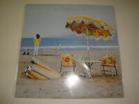Neil Young: On The Beach   LP, 180 Gramm Vinyl