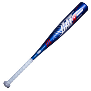 Marucci Cat9 America -10 JBB Bat 2 3/4