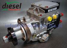 Perkins diesel à injection pompe bosch 0470006003 2644p501 0986444518