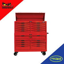 TCMONSTERC - Teng Tools - 1300 Piece Monster Mega Master