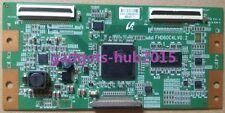 """Samsung LN40A550P3FXZA t-con board FHD60C4LV0.2 BN81-01693A LJ94-02285H 40"""" TV"""