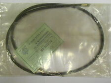 YAMAHA V50 M P CHOKE STARTER CABLE 1974 - 1979 MADE IN JAPAN