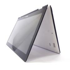 "14"" Lenovo Yoga 500-14ISK (2-in-1) Laptop i5-6200U 2.30GHz 8GB 1TB GeForce 920M"
