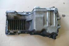 LAND ROVER DISCOVERY 2 TD5 ENGINE SUMP