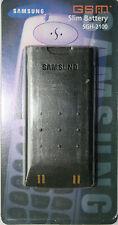 Original Samsung Akku für Samsung SGH-2100 neu