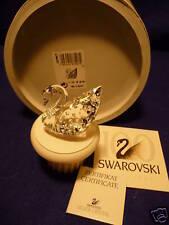 Swarovski Centenary Swan 187407 Best Offers Considered