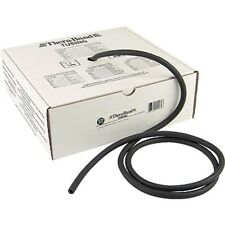 Thera-band Black Tube Order By The Foot Theraband Resistance Band Tube Yoga