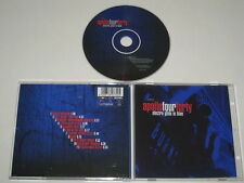 APOLLO FOUR FORTY/ELECTRO GLIDE IN BLUE(SSK2440) CD ALBUM