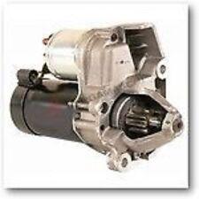 Motorino AVV BMW R 850 C GS RT 94 07  R 1100 R RS RT S 93 05 R 1150 GS R RS RT