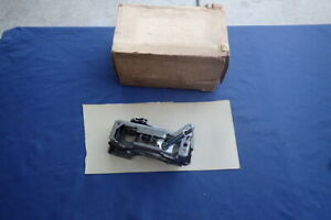 1969 Pontiac LeMans, Firebird 2-speed automatic shifter, NOS! 9797066