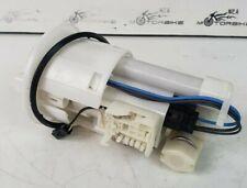 YAMAHA 09-14 YZF R1 10-16 R6 OEM FUEL PUMP GAS PETROL SENDER UNIT 14B-13907-20