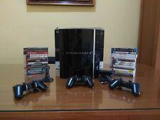 PlayStation 3 40 GB (CECHG04)