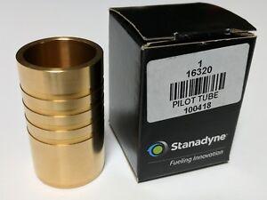 Roosa Master / Stanadyne Diesel Injection Pump PILOT BUSHING - Genuine STANADYNE