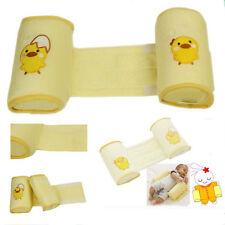 HOT HUAC Baby Neck Pillow Support Headrest Anti-Rollover Car Seat nursing pillow