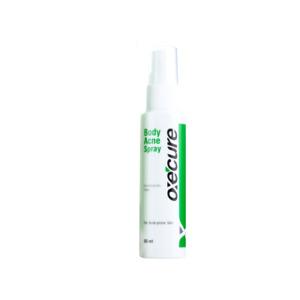 Body Acne Spray 50ml