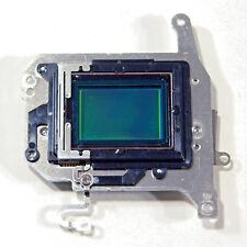 CANON EOS 1200D / T5 / KISS X70 CMOS IMAGE SENSOR W/ LOW PASS FILTER NEW PART